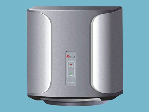 Hand Dryer HDD-HP-9899