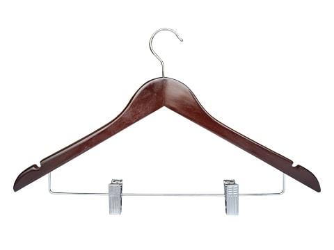 ไม้แขวนเสื้อ HGS-P66-0041-H-XX