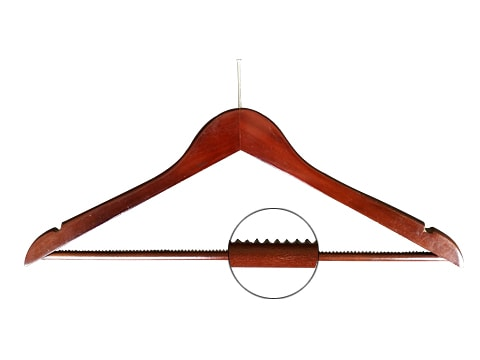 Hanger / HGS-P66-025-P-XX