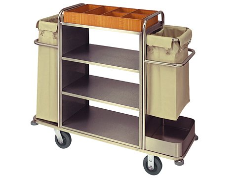 Housekeeping Cart HKC-C-79
