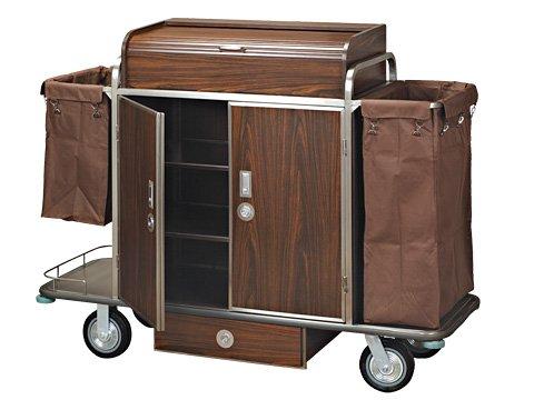 Housekeeping Cart HKC-C-85