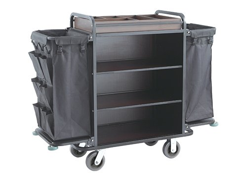Housekeeping Cart HKC-C-85A
