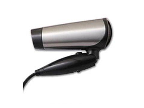 Hair Dryer HRD-JF4011