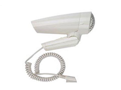 Hair Dryer HRD-JF4018-(IV)