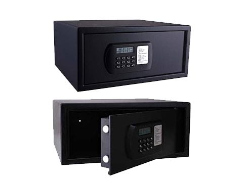 Hotel Safe Box HSB-FD-2042A-(BL)