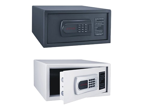 Hotel Safe Box HSB-FD-2042F