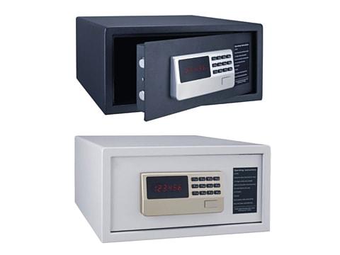 Hotel Safe Box HSB-FD-2042Y-(BL)(W)