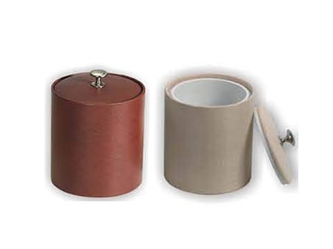 Ice Bucket ICB-6106P-(BL)(Y)(BR)