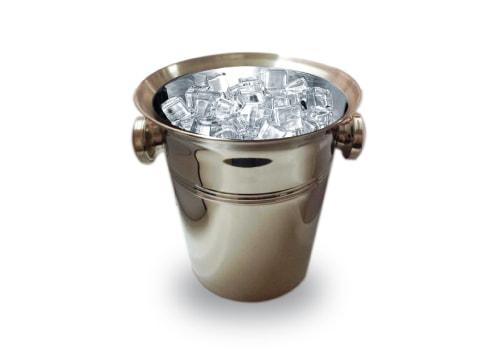 กระติกน้ำแข็ง-ถังน้ำแข็ง ICB-B29-87