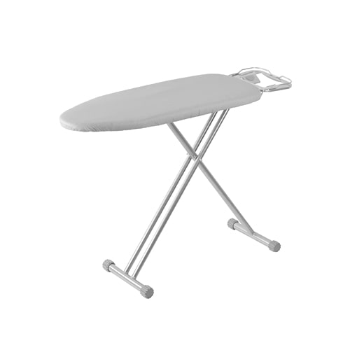 Ironing Table IRT-1338HT-T1