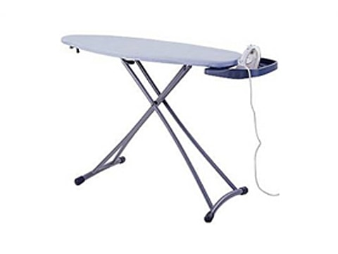 Ironing Table IRT-171-249HTZ-T(1)(2)