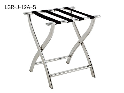 Luggage Rack LGR-J-12A-S