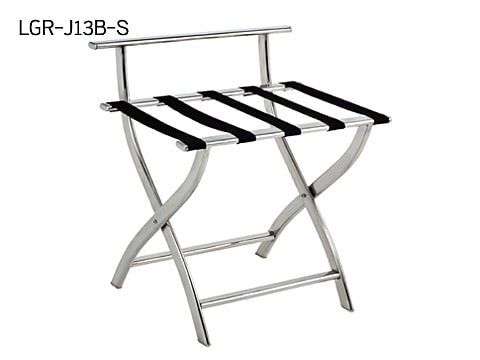 Luggage Rack LGR-J-13B-S