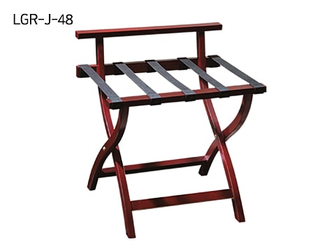 Luggage Rack LGR-J-48