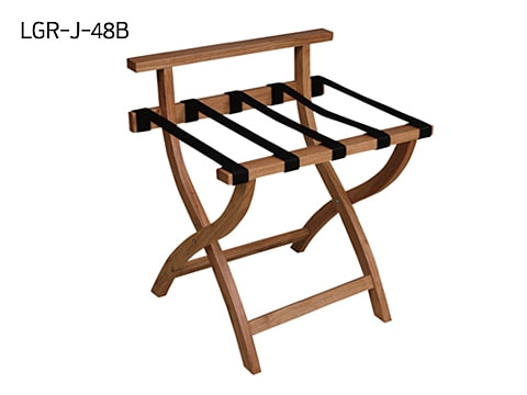 Luggage Rack LGR-J-48B
