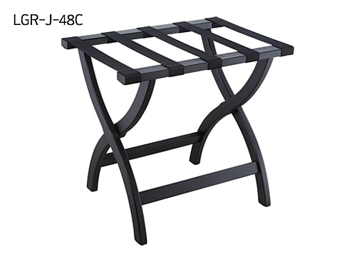 Luggage Rack LGR-J-48C