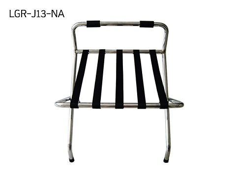 Luggage Rack LGR-J13-NA