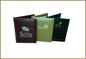 File Set Logo-LTP-SN