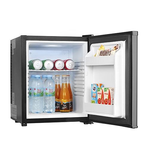 มินิบาร์-ตู้เย็นโรงแรม MNB-BCH-28-(BL)(W)