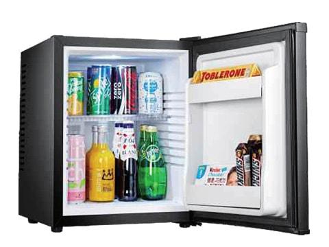 มินิบาร์-ตู้เย็นโรงแรม MNB-BCH-36-(BL)(W)