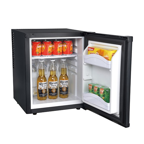 มินิบาร์-ตู้เย็นโรงแรม MNB-CB-30SA