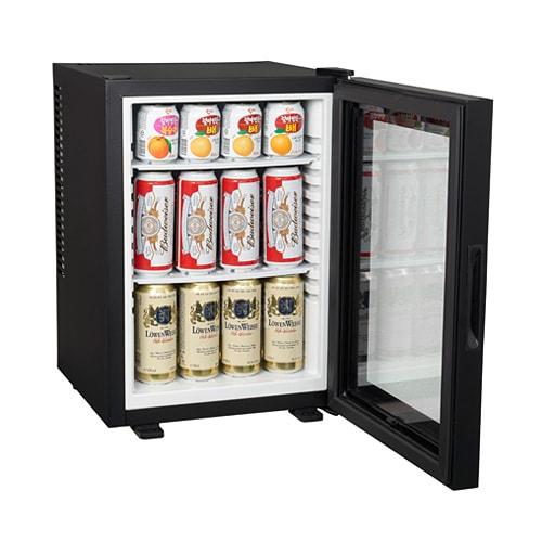มินิบาร์-ตู้เย็นโรงแรม MNB-SC-40SA