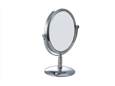 Magnifying Mirror / MNM-MC-1006-6Inch