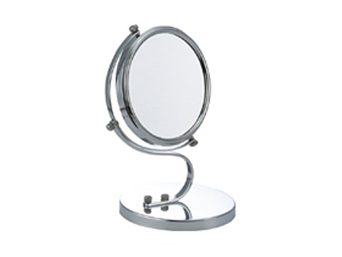 Magnifying Mirror / MNM-MC-1056-6(8)Inch