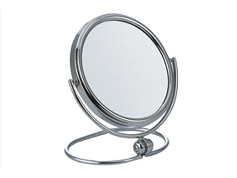 Magnifying Mirror / MNM-MC-111-3(6)Inch