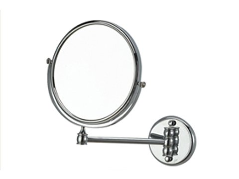 Magnifying Mirror MNM-MC-160-6(8)Inch