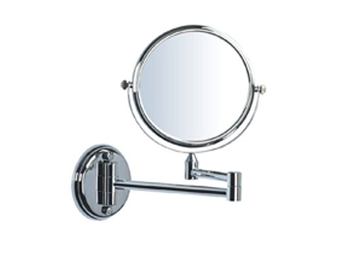Magnifying Mirror / MNM-MC-212-6(8)Inch