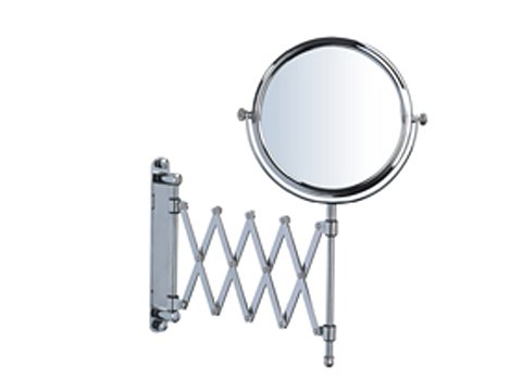 Magnifying Mirror / MNM-MC-214-6(8)Inch