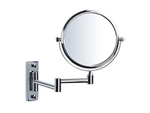 Magnifying Mirror / MNM-MC-215-6(8)Inch