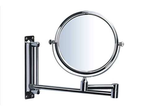 Magnifying Mirror / MNM-MC-216-6(8)Inch