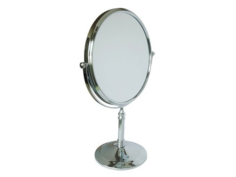 Magnifying Mirror / MNM-MC-726-8Inch