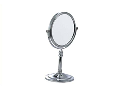 Magnifying Mirror MNM-QL-738-6-8Inch