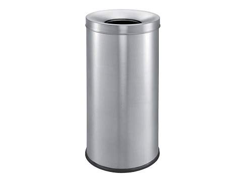 Central Area Waste Bin-3 ORB-GPX-010-180