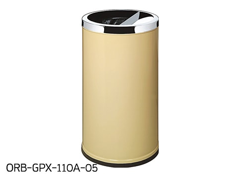 Central Area Waste Bin-3 ORB-GPX-110A-05