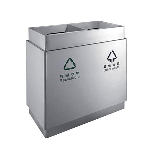 ถังขยะพื้นที่ส่วนกลาง-1 ORB-GPX-204