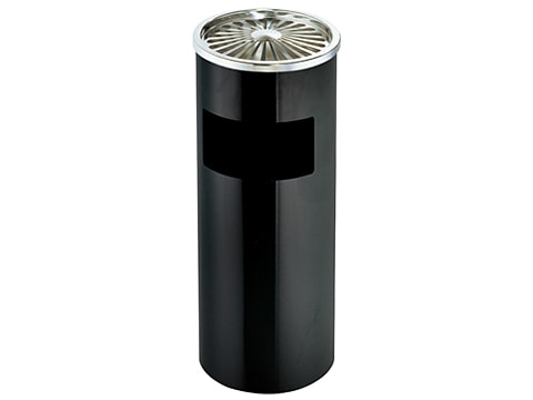Central Area Waste Bin-3 ORB-GPX-30-12