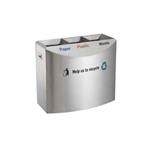 ถังขยะพื้นที่ส่วนกลาง-1 ORB-GPX-94210