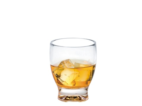 Beverage Glass PGB-8592-(XX)-C