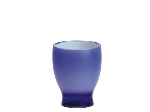 แก้วสระน้ำ-แก้วเครื่องดื่ม PGB-8592-(XX)-OP