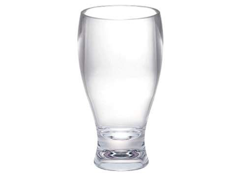 Beverage Glass PGB-8594-(XX)-C