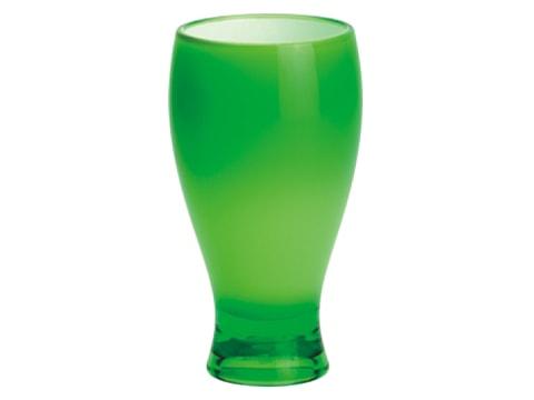 Beverage Glass PGB-8594-(XX)-OP