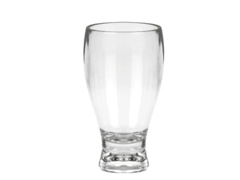 Beverage Glass PGB-8595-(XX)-C