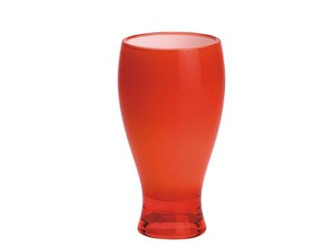 Beverage Glass PGB-8595-(XX)-OP
