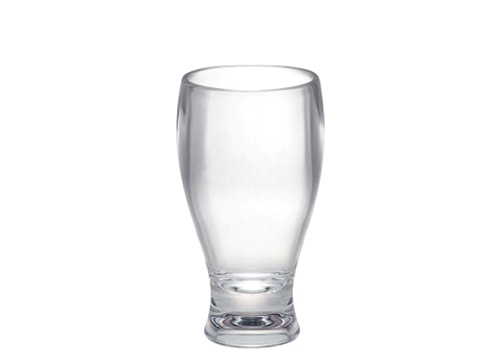 Beverage Glass PGB-8596-(XX)-C