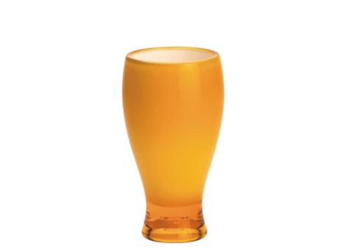 แก้วสระน้ำ-แก้วเครื่องดื่ม PGB-8596-(XX)-OP