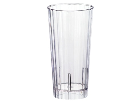 Beverage Glass PGB-8923-(XX)